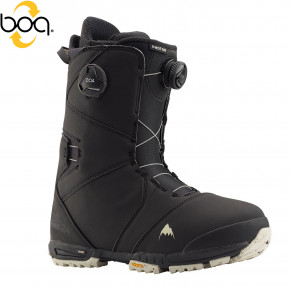 Go to the product Boots Burton Photon Boa Wide black 2019/2020
