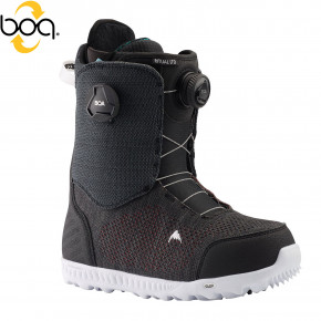 Go to the product Boots Burton Ritual LTD Boa black/multi 2019/2020