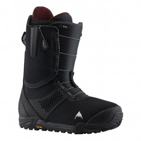 Go to the product Boots Burton SLX black 2018/2019