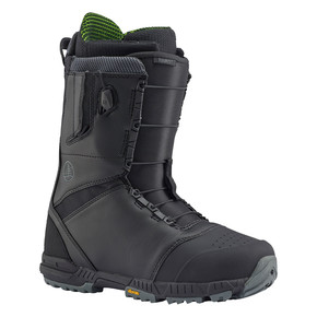 Go to the product Boots Burton Tourist black 2018/2019