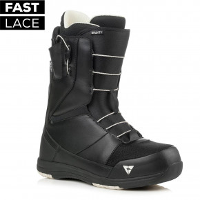 Go to the product Boots Gravity Manual Fast Lace black 2018/2019