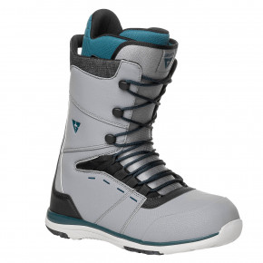 Go to the product Boots Gravity Manual grey/blue 2017/2018
