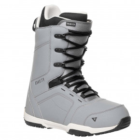 Go to the product Boots Gravity Recon grey 2017/2018