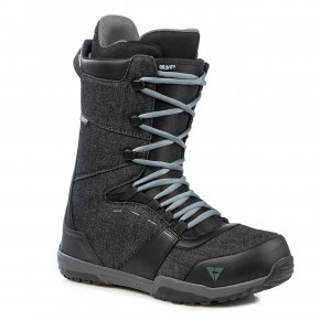 Go to the product Boots Gravity Void black/grey 2019/2020