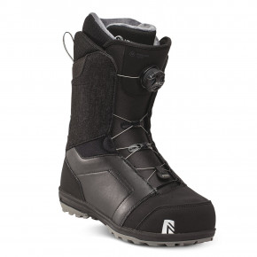 Go to the product Boots Nidecker Aero black 2020/2021