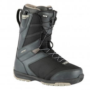 Go to the product Boots Nitro Anthem Tls black 2020/2021
