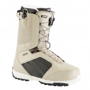 Go to the product Boots Nitro Anthem TLS stone 2018/2019