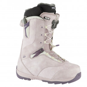 Go to the product Boots Nitro Crown Tls rose/purple 2020/2021