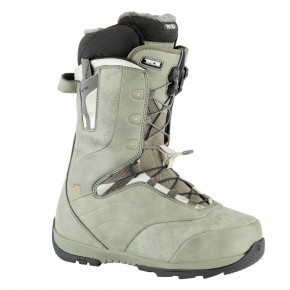 Go to the product Boots Nitro Crown Tls stone grey 2020/2021