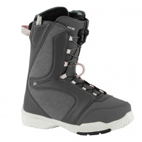 Go to the product Boots Nitro Flora Tls charcoal/white/rose 2020/2021