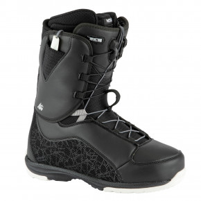 Go to the product Boots Nitro Futura Tls black/white 2020/2021