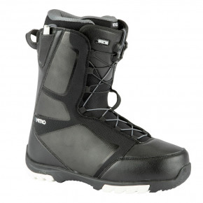 Go to the product Boots Nitro Sentinel Tls black/white 2020/2021
