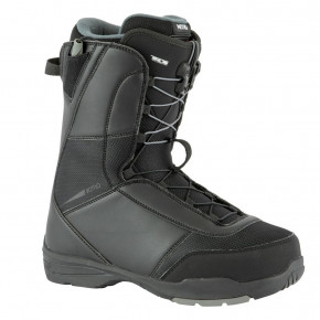 Go to the product Boots Nitro Vagabond Tls black 2020/2021