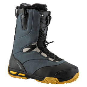 Go to the product Boots Nitro Venture Pro Tls black/navy 2017/2018