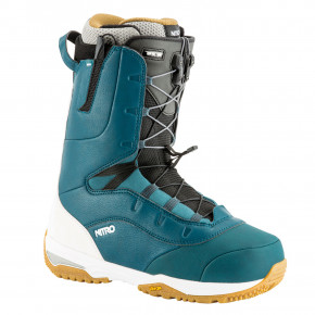 Go to the product Boots Nitro Venture Pro Tls blue/white 2018/2019