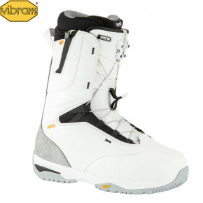 Go to the product Boots Nitro Venture Pro Tls off white/black 2020/2021