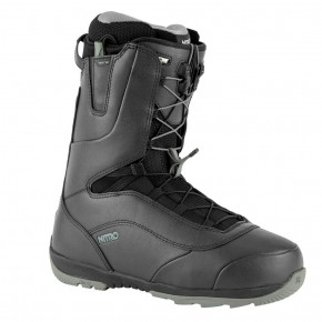 Go to the product Boots Nitro Venture Tls black 2020/2021