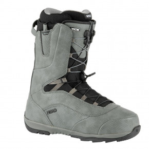 Go to the product Boots Nitro Venture Tls stone grey 2020/2021
