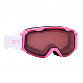 Go to the product Goggles Bern Brewster white 2018/2019