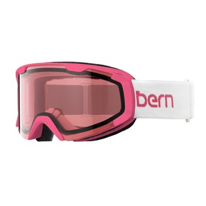 Go to the product Goggles Bern Brewster white 2017/2018