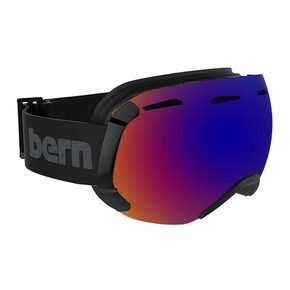 Go to the product Goggles Bern Eastwood black 2017/2018