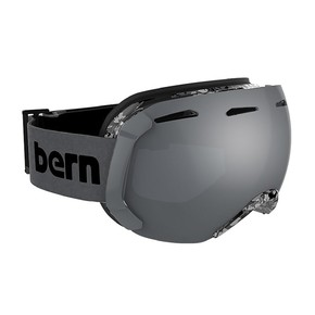 Go to the product Goggles Bern Eastwood grey 2017/2018