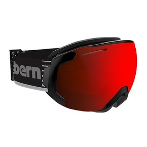 Go to the product Goggles Bern Jackson black retro 2017/2018