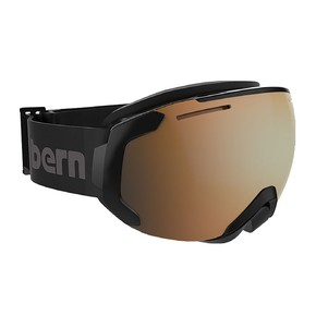Go to the product Goggles Bern Jackson black 2017/2018