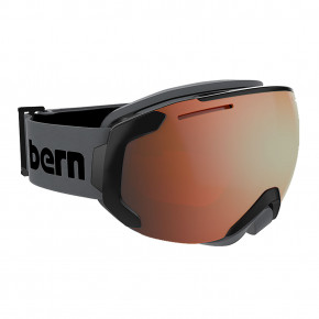 Go to the product Goggles Bern Jackson grey 2017/2018