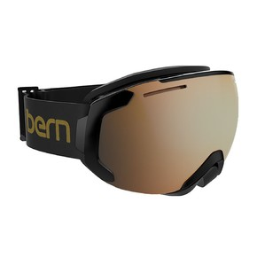 Go to the product Goggles Bern Juno black 2017/2018