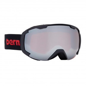 Go to the product Goggles Bern Sawyer black/red 2018/2019
