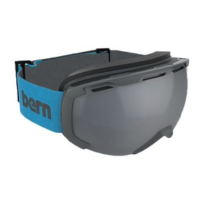 Go to the product Goggles Bern Sawyer navy blue 2017/2018
