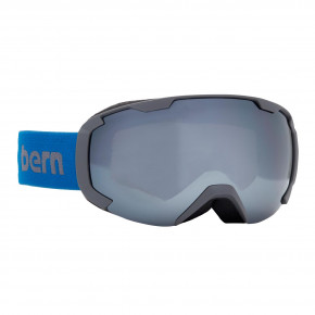 Go to the product Goggles Bern Sawyer navy 2018/2019