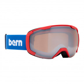 Go to the product Goggles Bern Sawyer patriot 2018/2019