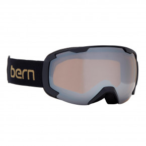 Go to the product Goggles Bern Scout black 2018/2019