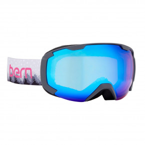 Go to the product Goggles Bern Scout grey peaks 2018/2019