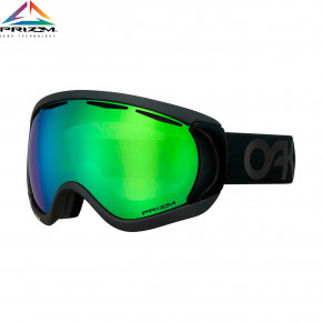 Go to the product Goggles Oakley Canopy factory pilot blackout 2019/2020