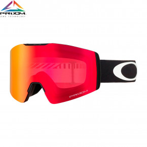 Go to the product Goggles Oakley Fall Line XM corduroy fade 2019/2020