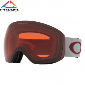Go to the product Goggles Oakley Flight Deck sharkskin port 2018/2019