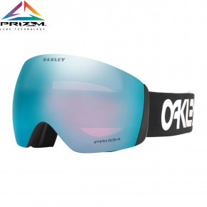 Go to the product Goggles Oakley Flight Deck Xl factory pilot black 2020/2021