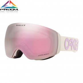 Go to the product Goggles Oakley Flight Deck Xm factory pilot grey lavender 2020/2021