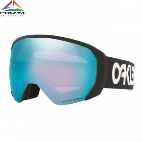 Przejść do produktu Gogle Oakley Flight Path XL factory pilot black 2020/2021