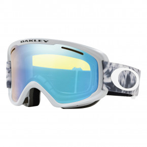 Go to the product Goggles Oakley O Frame 2.0 XM tranquil flurry sharkskin 2018/2019
