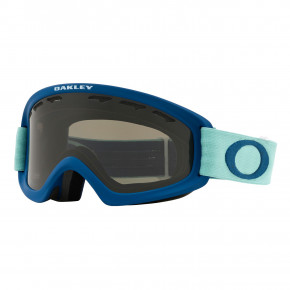 Go to the product Goggles Oakley O Frame 2.0 XS poseidon arctic surf 2018/2019