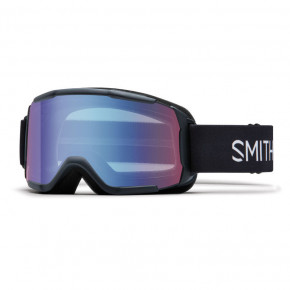 Go to the product Goggles Smith Daredevil black 2019/2020