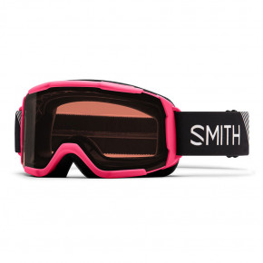 Go to the product Goggles Smith Daredevil crazy pink 2018/2019
