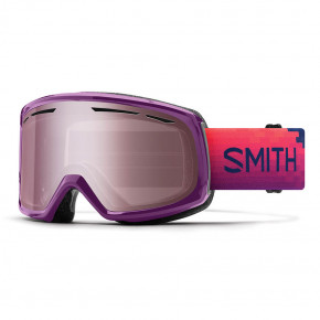 Go to the product Goggles Smith Drift monarch reset 2018/2019