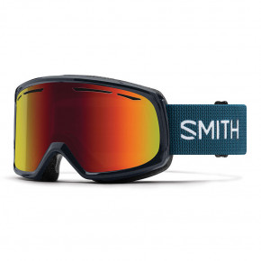 Go to the product Goggles Smith Drift petrol 2018/2019
