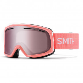 Go to the product Goggles Smith Drift sunburst 2018/2019