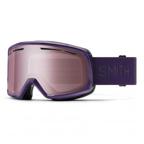 Go to the product Goggles Smith Drift violet 2021 2020/2021